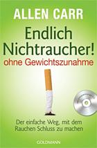 Fasten Und Rauchen