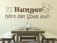 hunger beim fasten was kann ich gegen den kleinen hunger tun. Black Bedroom Furniture Sets. Home Design Ideas