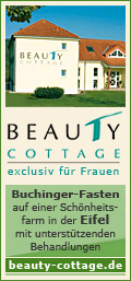 http://www.beauty-cottage.de/de/arrangements_fasten-pur